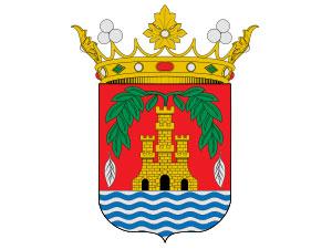 Ayuntamiento de errentería