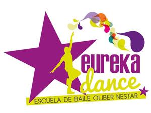 escuela de baile 'Eureka Dance'